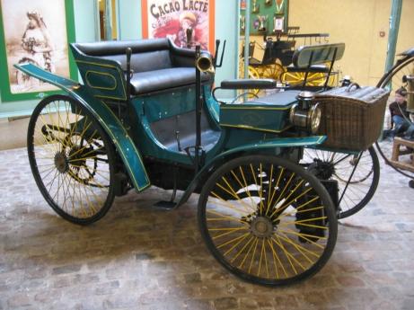 Peugeot_Type_3