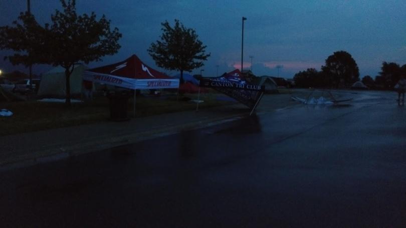 2016-06-17 - Middleville - Storm Damage (2)