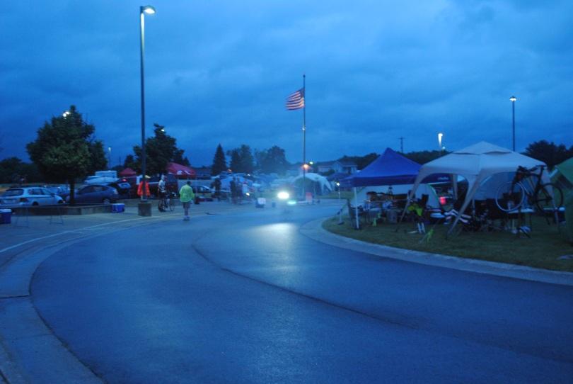 2017-06-18 - Middleville (9)