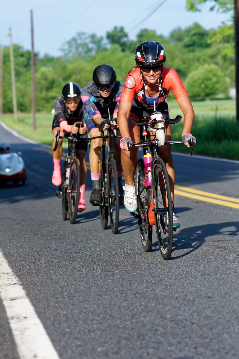 Bike Race_05_20_18_178JBP_8418_lg_